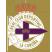 Real Club Deportivo de La Coruña Under 19 Stats
