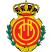 Real Club Deportivo Mallorca II Stats