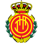 Real Club Deportivo Mallorca Under 19