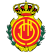 Real Club Deportivo Mallorca Under 19 Logo