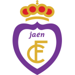 Real Jaén CF - Tercera - Group 9 Stats