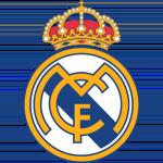 Real Madrid CF III