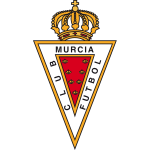 Real Murcia CF Under 19 - División de Honor Juvenil Stats