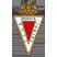 Real Murcia CF Under 19 logo
