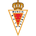 Real Murcia CF Badge