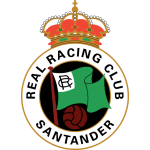 Corner Stats for Real Racing Club de Santander