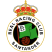 Real Racing Club Santander Under 19 Logo
