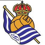 Real Sociedad de Fútbol II