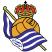 Real Sociedad de Fútbol Under 19 Stats