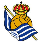 Real Sociedad Women Badge