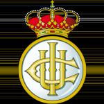 Real Unión Club de Irún - Segunda División B Stats