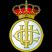 Real Unión Club de Irún Stats