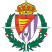 Real Valladolid CF Promesas Stats