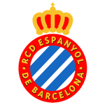 Reial Club Deportiu Espanyol Women