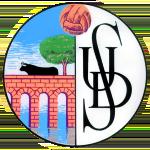 Salamanca Club de Fútbol UDS - Segunda División B Stats