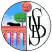 Salamanca Club de Fútbol UDS Logo