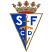 San Fernando CD Stats