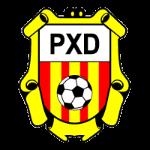 SCR Peña Deportiva Under 19