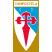 Compostela U19