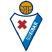 SD Eibar Under 19 logo