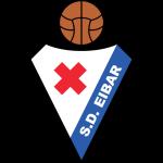 SD Eibar Women