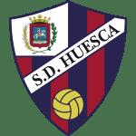 SD Huesca II