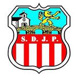 SD Juvenil de Ponteareas