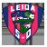 SD Leioa Stats