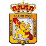 SD Llano 2000 Under 19 - División de Honor Juvenil Stats
