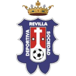 SD Revilla