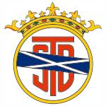 SD Tenisca Logo