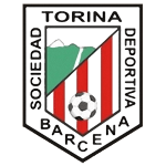 SD Torina - Tercera - Group 3 Stats