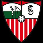Selaya FC - Tercera - Group 3 Stats