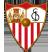 Sevilla FC Under 19 Stats