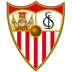 Sevilla Women Badge