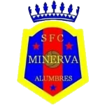 SFC Minerva
