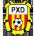 Sociedad Cultural y Recreativa Peña Deportiva Stats