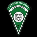SR Villaverde-Boetticher CF