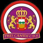 Tres Cantos CF