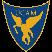 UCAM Murcia Under 19 Logo