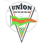 UCD La Cañada Atlético Under 19