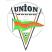 UCD La Cañada Atlético Under 19 logo