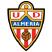 UD Almería Under 19 Stats