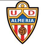 UD Almería Badge