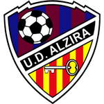 Corner Stats for UD Alzira Under 19