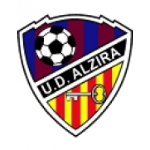 Card Stats for UD Alzira