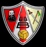 UD Barbastro