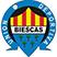 UD Biescas Stats