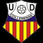 UDコィレンセ - テルセーラ・ディビシオン - グループ11 データ