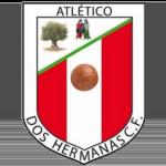 Dos Hermanas SA U19 - Gençlik Ligi İstatistikler